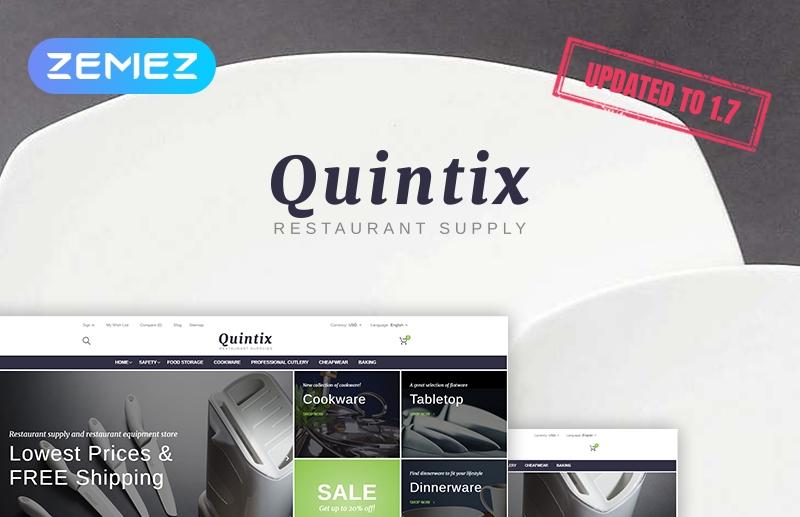 Quintix